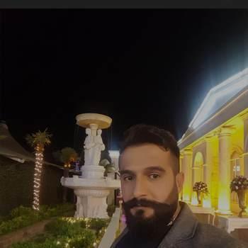 nasrollahm516288_Tehran_Célibataire_Homme