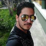 armandor340562's profile photo
