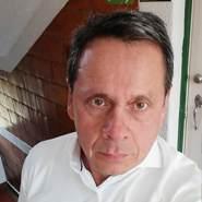carlosm505374's profile photo