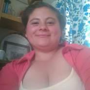 deboralourdespr8021's profile photo