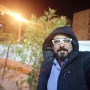 Elengineer's profile photo