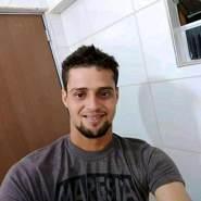vagner626016's profile photo