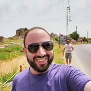 fadigrgos's profile photo