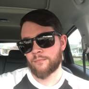 coryc85's profile photo