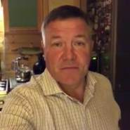 donaldhodgson's profile photo