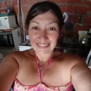 maru462's profile photo