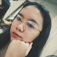 rinalynb's profile photo