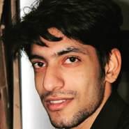 hormozih's profile photo
