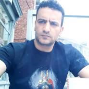 zorooe's profile photo