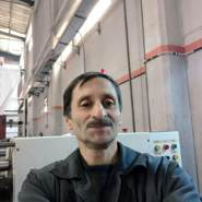 fds0295's profile photo