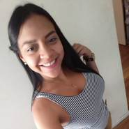victoriap709088's profile photo