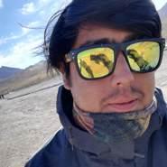 aldoa505308's profile photo