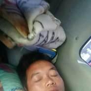 userep463's profile photo