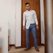 josee3055's profile photo