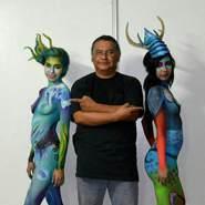 dionisio627601's profile photo