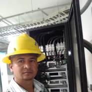 manuelv822720's profile photo