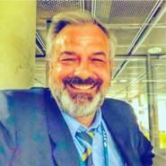 michael60262's profile photo