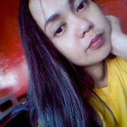 joannea2336's profile photo
