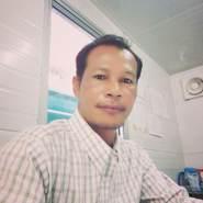 usernoaxh94's profile photo