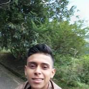 josep87827's profile photo