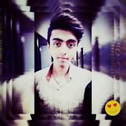 hishama906674's profile photo