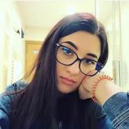 lukemoore878's profile photo