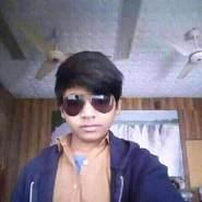 sulemab549812's profile photo