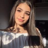 suny534's profile photo