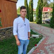 erik863456's profile photo
