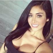 angelina269014's profile photo