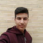 mhmdgods's profile photo