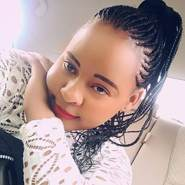 zainaw317780's profile photo