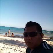 nicolasv225458's profile photo