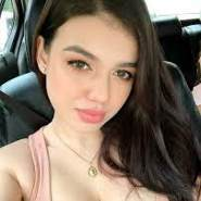 emma556828's profile photo