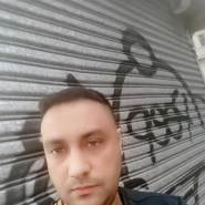gavys572's profile photo