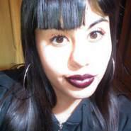 mariapaz262190's profile photo
