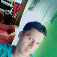 bryanm841455's profile photo
