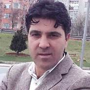 uenerk's profile photo