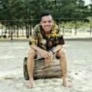 deoh130's profile photo