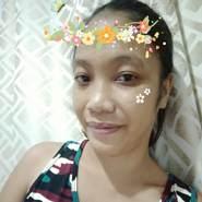 venusb783769's profile photo