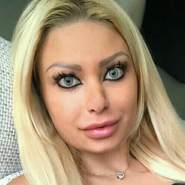 marymorris014's profile photo