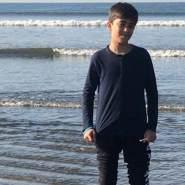ramisy834436's profile photo