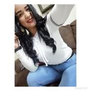 wilmarye929551's profile photo