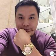 leos739372's profile photo