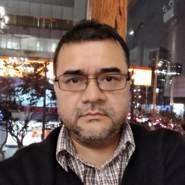 cesarc305978's profile photo