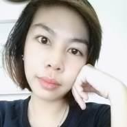 nhat649's profile photo