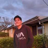 josue924808's profile photo