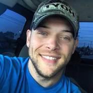 smithmarley's profile photo