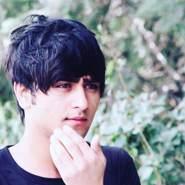 raeesj686583's profile photo