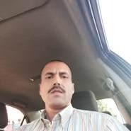 yahyaz507571's profile photo